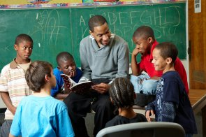mentoring-programs-for-all-ages
